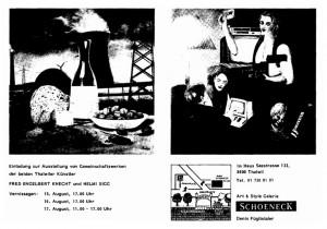 Einladung-Knecht-Sigg1986