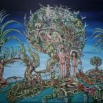 ParadiesgartenS