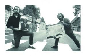knecht-sigg 1986
