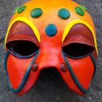 maske-eliane-web