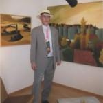 denis-galerist