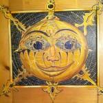 solarsatelit2013